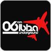 """écouter """"06am Ibiza Underground """""""