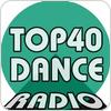 "écouter ""A .RADIO TOP 40 DANCE"""