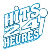 Hits24Heures