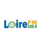 LOIRE FM 100.9