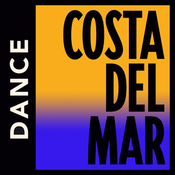 Costa Del Mar - Dance