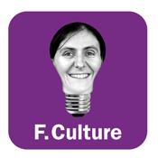 France Culture  -  LES IDEES CLAIRES d\'AGNES BENASSY-QUERE