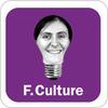 """écouter """"France Culture  -  LES IDEES CLAIRES d'AGNES BENASSY-QUERE """""""