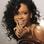 MyNEED - Rihanna