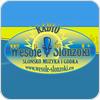 "écouter ""Radio Wesole Slonzoki"""