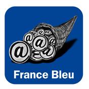 France Bleu Armorique - A voir sur francebleu.fr