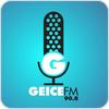 """écouter """"Geice FM"""""""