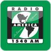 "écouter ""WACA - Radio America 1540 AM"""