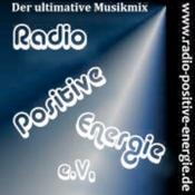 Radio Positive Energie