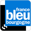 "écouter ""France Bleu Bourgogne"""