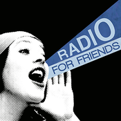 Radio For Friends