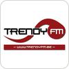 """écouter """"Trendy FM"""""""