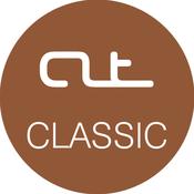 OpenFM - Alt Classic