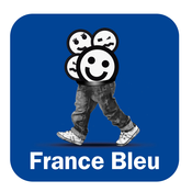 France Bleu RCFM - Carte blanche