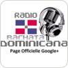 """écouter """"bachata dominicana"""""""