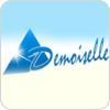 """écouter """"Demoiselle FM"""""""