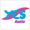 """écouter """"Yes Radio"""""""