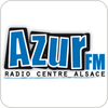 """écouter """"Azur FM"""""""
