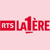 RTS - La Première