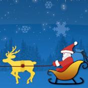 KeepFreeMusic.com - A Christmas Special