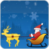 """écouter """"KeepFreeMusic.com - A Christmas Special"""""""