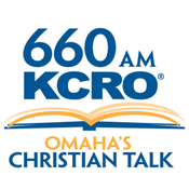 KCRO - The Word 660 AM