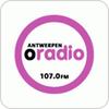 "écouter ""O radio"""