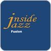 "écouter ""Inside Jazz Fusion"""