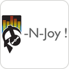 "écouter ""N-Joy Belgium"""