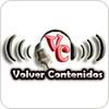 """écouter """"Volver FM 92.5"""""""
