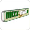 "écouter ""MIXX Radio Zen"""