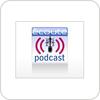 """écouter """"Écoute Podcast"""""""