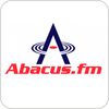 "écouter ""Abacus.fm Bach One"""