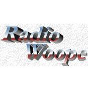 Radio Woope 2