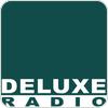 """écouter """"DELUXE RADIO"""""""