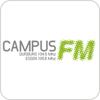 """écouter """"Campusfm"""""""