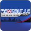 """écouter """"Remzouille Radio"""""""