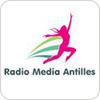 """écouter """"Radio Media Antilles"""""""