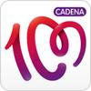 """écouter """"CADENA 100"""""""