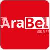 """écouter """"AraBel"""""""