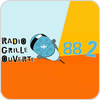 "écouter ""Radio Grille Ouverte"""