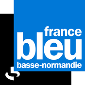 France Bleu Basse-Normandie