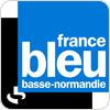 """écouter """"France Bleu Basse-Normandie"""""""