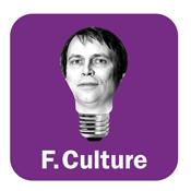 France Culture  -  LES IDEES CLAIRES de PHILIPPE MANIERE