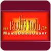"écouter ""Radio MDU"""