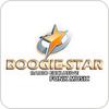"""écouter """"Boogie Star"""""""