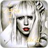 """écouter """"ABCD Lady Gaga"""""""