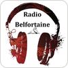 """écouter """"Radio Belfortaine"""""""