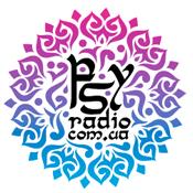 Psyradio