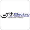 """écouter """"ShoutedFM mth.Electro"""""""